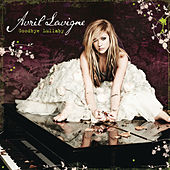 Goodbye Lullaby (Deluxe Edition) by Avril Lavigne