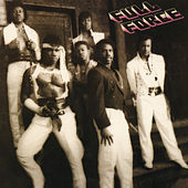 Full Force by Full Force