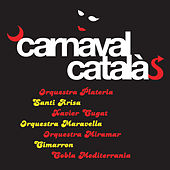 Carnaval Català by Various Artists