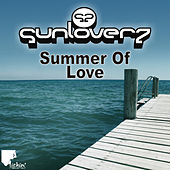 Summer Of Love by Sunloverz
