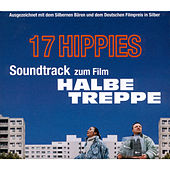 Halbe Treppe Original Soundtrack by 17 Hippies
