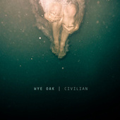 Civilian by Wye Oak