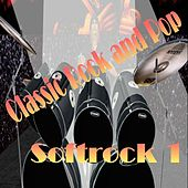 Soft Rock 1 by Various Artists