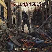 Rise From Ashes by Fallen Angels