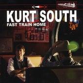 Fast Train Home by Kurt South