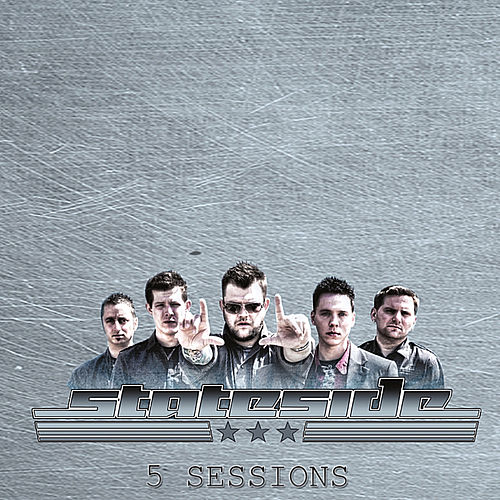 5 Sessions by Stateside