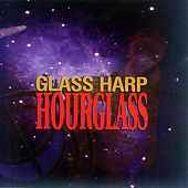 Hourglass by Glass Harp