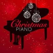 Christmas Piano by KnightsBridge