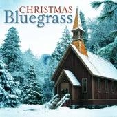 Christmas Bluegrass by KnightsBridge