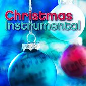 Christmas Instrumental by KnightsBridge