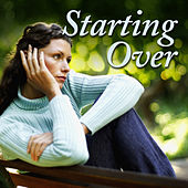 Starting Over by The Starlite Singers