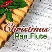 Christmas Pan Flute by KnightsBridge