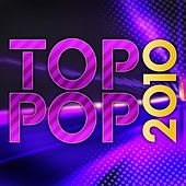 Top Pop 2010 by Various Artists