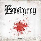 Wrong by Evergrey
