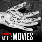 Romance At The Movies by Various Artists