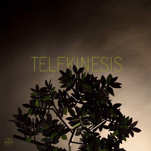 Please Ask For Help / Game Of Pricks by Telekinesis