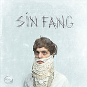 Because Of The Blood / Two Boys by Sin Fang