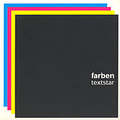Textstar by Farben