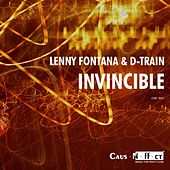 Invincible by Various Artists