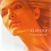 Best of Alabina (L'essentiel) by Alabina