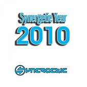 Synergetic Year 2010 by Various Artists
