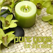 Pure Yoga For the Soul by Various Artists