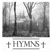 A Punch to the Temple by Hymns