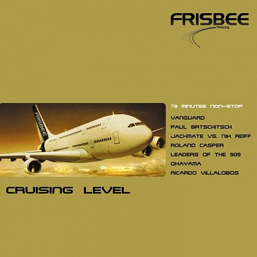 Crusing Level by Various Artists