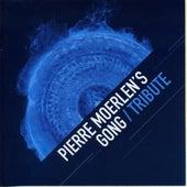 Tribute by Pierre Moerlen's Gong