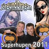 Superhupen 2011 by Die Autohändler