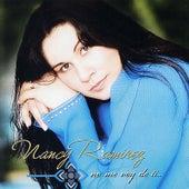 No me voy de ti by Nancy Ramirez