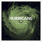 Hurricane by Sound Of Stereo