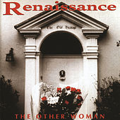 The Other Woman by Renaissance