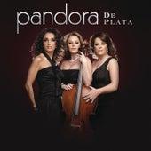 Pandora de Plata by Pandora