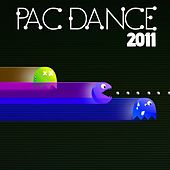 Pac Dance 2011 by Various Artists