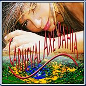 Carneval Axè Bahia by Various Artists