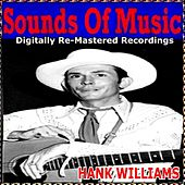Sounds of Music pres. Hank Williams by Hank Williams