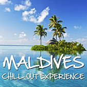 Maldives Chill Out Expierence by Various Artists