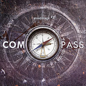 Compass (Deluxe) by Assemblage 23