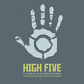 High Five by Various Artists