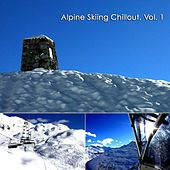 Alpine Skiing Chillout (ASC) by Various Artists