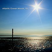 Atlantic Ocean Moods (AOM) by Various Artists