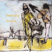 Feeding Goats by Defective Chords