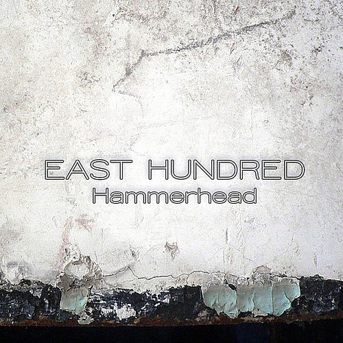 Hammerhead by East Hundred