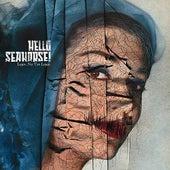 Lejos. No Tan Lejos. by Hello Seahorse!