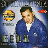 Live by Cheb Reda