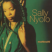 Multiculti by Sally Nyolo