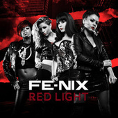Red Light by Fenix