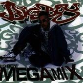 Mega-Mix by Big Boy