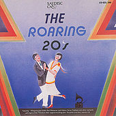 The Roaring 20's by Various Artists